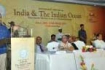 India wants friendly relations with neighbours: Parrikar