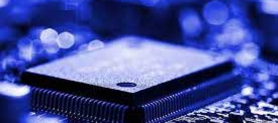 Government to invest $10 bn in chip manufacturing units