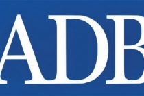 ADB to lend $75 mn for 24-hour water supply in Karnataka towns