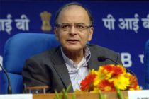 Ordinance to break 'paralysis' on NPAs: Arun Jaitley (Roundup)