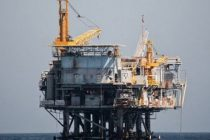 CCEA nod to testing policy for oil, gas NELP blocks