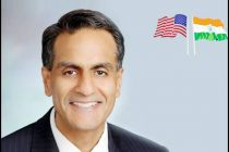 US envoy voices concern over 'challenges faced by NGOs in India'