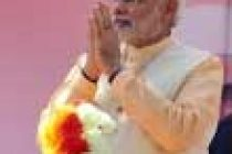 Modi to visit Russia from Wednesday for EEF, bilateral summit