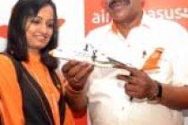 New airline Air Pegasus takes off April 12 ex-Bengaluru