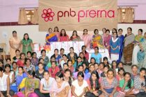 PNB Extended Helping Hand
