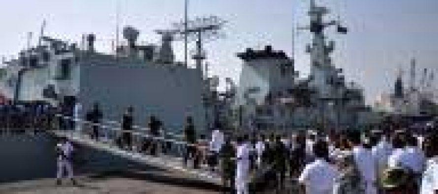 Iran to discuss Yemen crisis with Pakistan, Oman