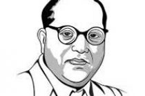 UP orders government offices to put up Ambedkar's photo