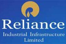 RIIL's net profit declines by 8.56 percent