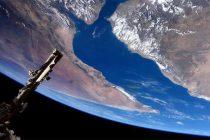 NASA celebrates Earth's splendid beauty