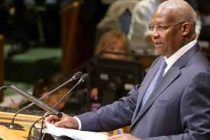 'Greater appetite' now for Security Council reform: General Assembly President