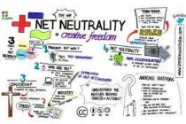 Net neutrality: Wrong medicine will not remedy digital divide