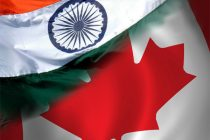 Canada sending medical supplies to support COVID-19 response in India