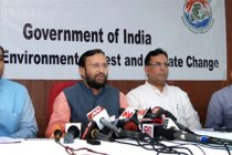 3rd Smart India Hackathon open to private organisations: Javadekar