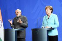 PM Modi pitches for UN security council seat