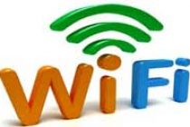 Indian Railway commissions Wi-Fi at 6,000th railway station