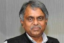 P.K. Sinha appointed Cabinet Secretary