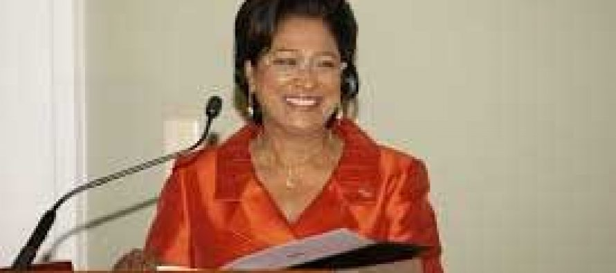 Trinidad and Tobago marks 170 years of Indian arrivals