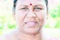 Draupadi Murmu sworn in as first woman Governor of Jharkhand