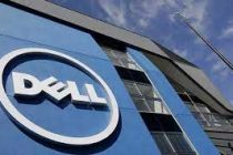 Dell targets students to get a share of the Indian market