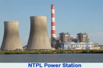 NTPL gets Financial Resources for its  Thoothukudi Power Project