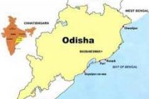 Odisha government clears projects worth Rs 1,036.39 cr