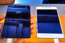 Micromax launches seven-inch 4G tablet