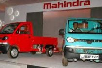 Tech Mahindra's consolidated Q3 net profit up over 10%
