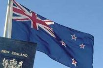 New Zealand's new immigration policies favour Indians