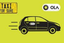 Ola resumes airport operations across 22 locations in India