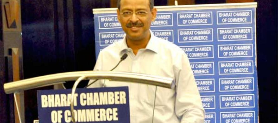Coal India must keep fuel price low for cheaper power: Secretary