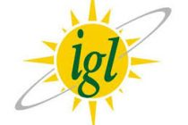 IGL CONNECTS ALL INDUSTRIAL UNITS IN DELHI WITH PNG