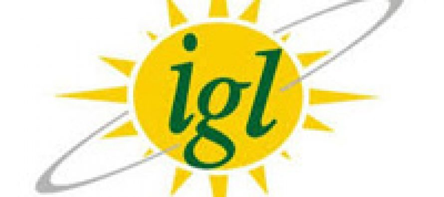 IGL cuts CNG, PNG rates after cut in domestic natural gas price