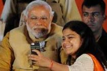 SelfieWithDaughter: Can India save 23 million girls?