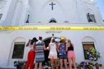 Rising Hate Crimes: TRUST DEFICIT IN US…