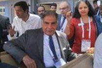 Ratan Tata-backed Repos Energy registers 150 startups