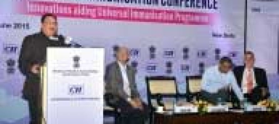 Nadda launches National Health Innovations portal