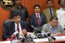 Greece issue not greasy for India: RBI governor