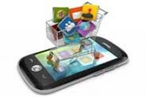 Mobile handsets & components under Make in India to get special push in Budget