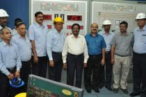 UNIT- I OF TPS-II Expansion Qualified for Commercial Operation