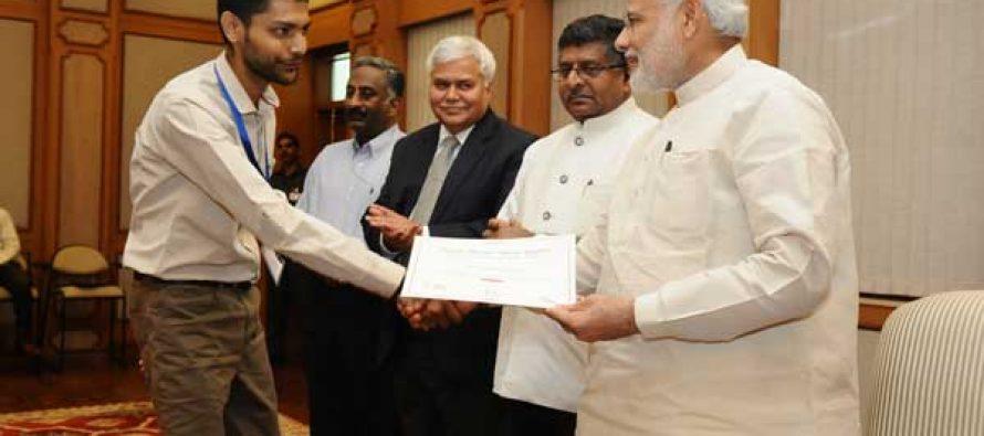 Damodar Valley Corporation celebrates its 68th Foundation Day