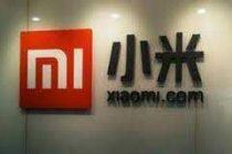 Xiaomi India ships over 1 mn Mi TVs in 9 months