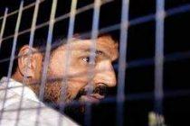 Yakub Memon hanged in Nagpur, to be buried in Mumbai