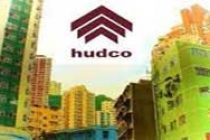 Remarkable Growth of HUDCO reflected in 2nd Quarter Results of 2019-20