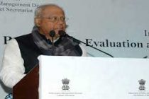 No artificial under-valuation of land by PSUs