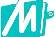 Mobikwik introduces cash pickup facility