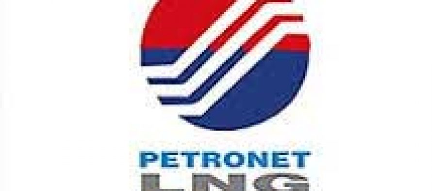 Petronet LNG Q1 net soars 58 percent; appoints new CEO