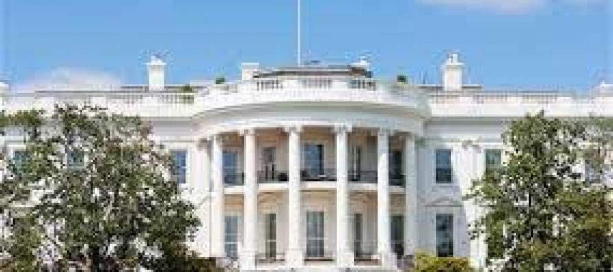 White House cites India's support to sell Iran nuclear deal