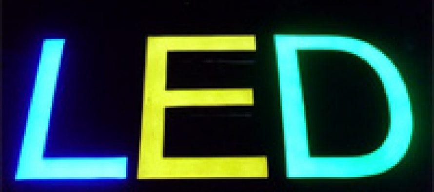 LED bulbs' market rates need to be affordable : Goyal