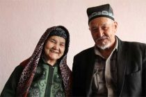"""Uzbekistan uses 1.5 trln. soums and US$37.4m within programme """"The Year of attention and care for elder generation"""""""