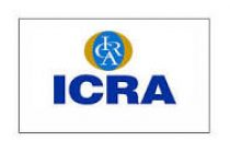 Indian broking industry to post 5-10% growth in FY19 : ICRA